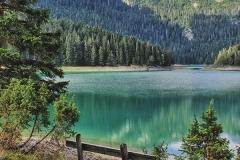 crno jezero 3