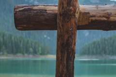 crno jezero 5