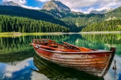 crno jezero 7