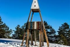 ljuljaska-crni-vrh