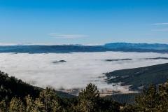 magla-i-oblaci
