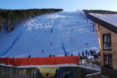skijaliste-divcibare
