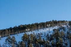 skijanje-divcibare
