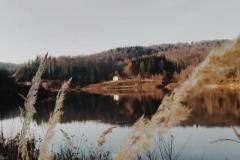 seliste-jezero