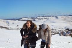 zlatibor-zima-25