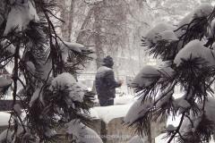 zlatibor-zima-9